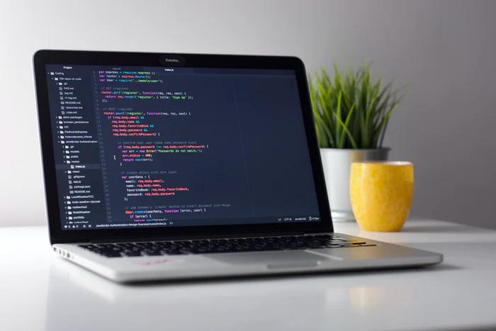 10 Steps to Make App Development Easier