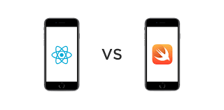 React Native Or Swift: Which Is Better For iOS Apps?
