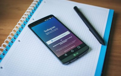 7 Interesting Trends in the Design of Mobile Applications