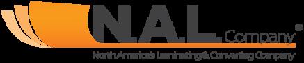 Cintas Logo