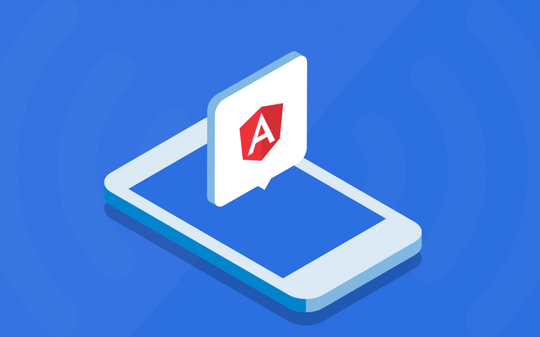 How to Get an Affordable Angular Mobile App?