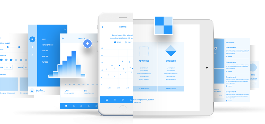How to Build an Amazing Mobile App for Your Business?