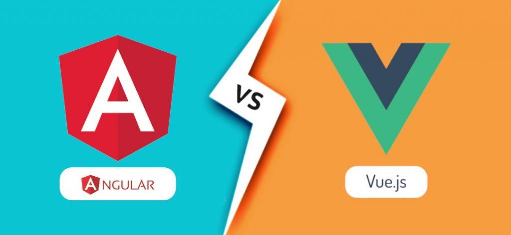 Angular-vs-Vue-JavaScript