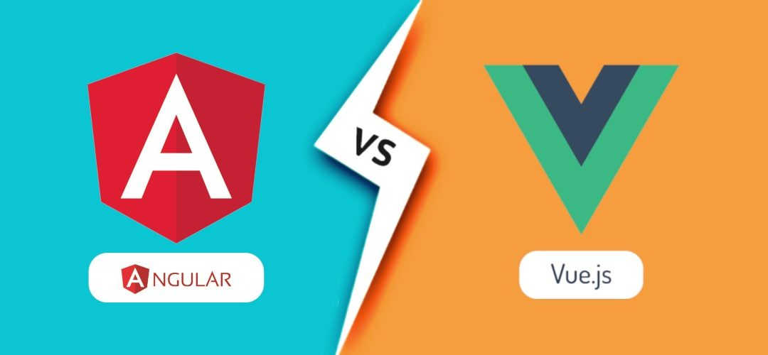 Vue vs Angular; Which is Better?