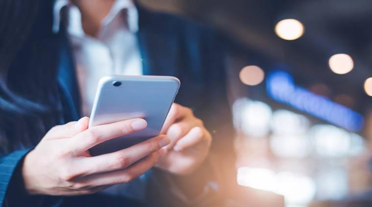 Advantages of Vue.Js for Mobile Applications