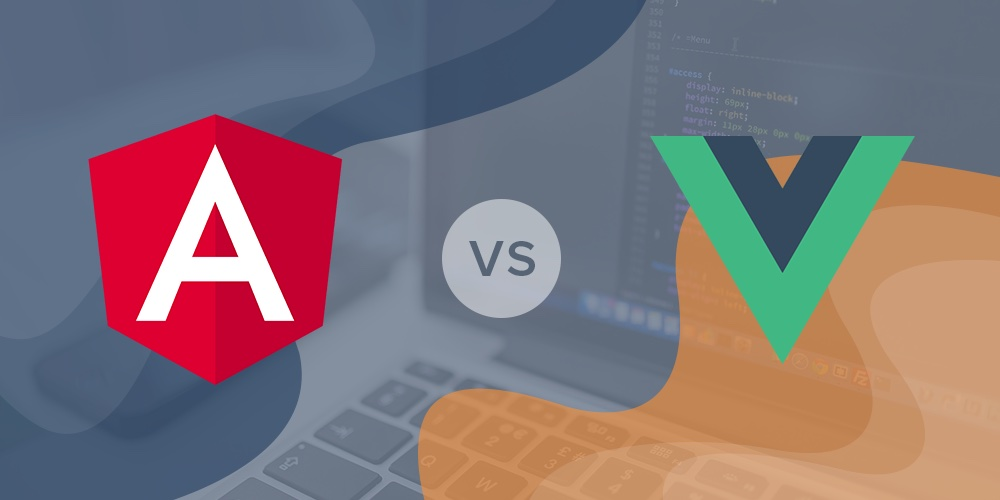 Angular-vs-Vue