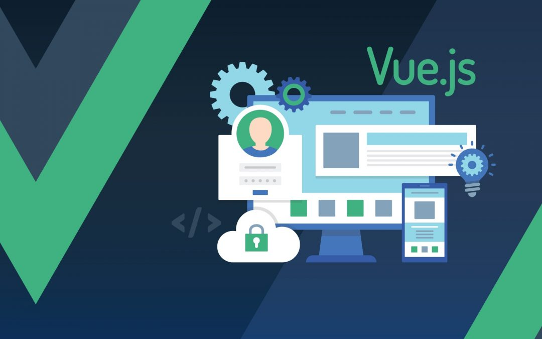 How Is Vue Native Different From Other App Development?