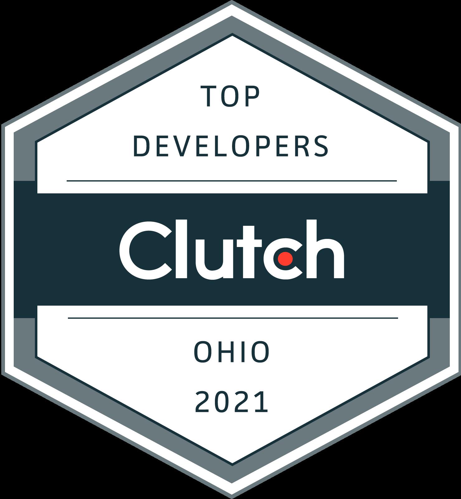 clutch top 2021